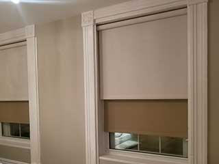 Affordable Blackout Blinds | Laguna Niguel CA