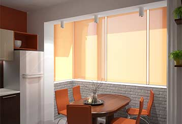 Best Privacy Blinds In Laguna Niguel | Laguna Niguel  CA Blinds & Shades