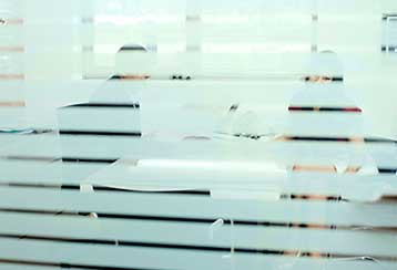 Commercial Products & Solutions | Laguna Niguel Blinds & Shades, LA