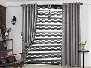 Affordable Curtains | Laguna Niguel Blinds & Shades