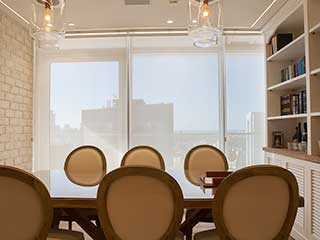 Blinds & Shades Experts Near Me | Laguna Niguel Blinds & Shades, LA