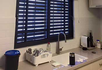 Plantation Shutters In Ladera Ranch | Laguna Niguel Blinds & Shades