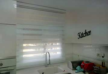 Roller Shades | Laguna Niguel Blinds & Shades, LA