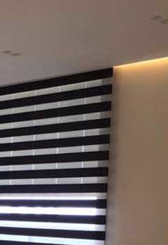 Cheap Motorized Roller Shades For Home Windows Laguna Niguel